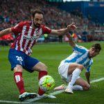 Gahirupe Atletico de Madrid Malaga Liga 2015 16 (8)