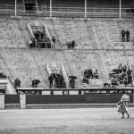 Gahirupe Novillada Madrid Primera temporada (29)