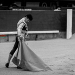 Gahirupe Novillada Madrid Primera temporada (3)