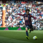 Gahirupe Real Madrid Eibar 2016 (10)