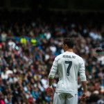 Gahirupe Real Madrid Eibar 2016 (12)