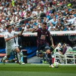 Gahirupe Real Madrid Eibar 2016 (13)
