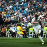 Gahirupe Real Madrid Eibar 2016 (4)