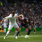 Gahirupe Real Madrid Eibar 2016 (7)