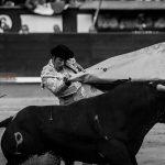 Gahirupe 24Mayo San Isidro 2016 (10)