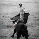 Gahirupe 24Mayo San Isidro 2016 (12)