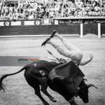 Gahirupe 24Mayo San Isidro 2016 (13)