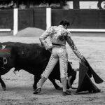 Gahirupe 24Mayo San Isidro 2016 (16)