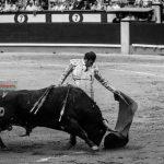Gahirupe 24Mayo San Isidro 2016 (18)