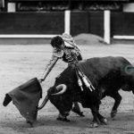 Gahirupe 24Mayo San Isidro 2016 (23)