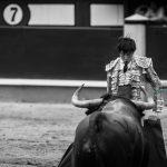 Gahirupe 24Mayo San Isidro 2016 (24)
