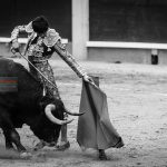 Gahirupe 24Mayo San Isidro 2016 (26)