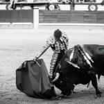 Gahirupe 24Mayo San Isidro 2016 (4)