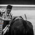 Gahirupe 24Mayo San Isidro 2016 (5)