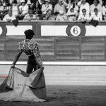 Gahirupe 24Mayo San Isidro 2016 (6)