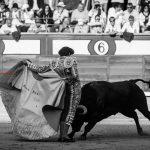 Gahirupe 24Mayo San Isidro 2016 (7)