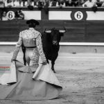 Gahirupe 24Mayo San Isidro 2016 (8)