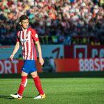 Gahirupe Atlético de Madrid Rayo Vallecano Liga (11)