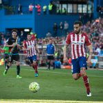 Gahirupe Atlético de Madrid Rayo Vallecano Liga (13)