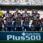 Gahirupe Atlético de Madrid Rayo Vallecano Liga (2)