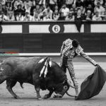 Gahirupe Decima San Isidro 2016 (17)