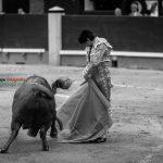 Gahirupe Decima San Isidro 2016 (20)