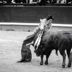 Gahirupe Decima San Isidro 2016 (27)