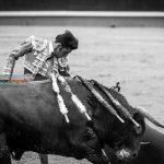 Gahirupe Decima San Isidro 2016 (30)