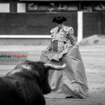 Gahirupe Decima San Isidro 2016 (7)