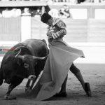 Gahirupe Dieciseisava San Isidro 2016 (10)