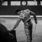 Gahirupe Dieciseisava San Isidro 2016 (16)
