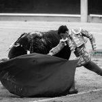 Gahirupe Dieciseisava San Isidro 2016 (32)