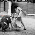 Gahirupe Dieciseisava San Isidro 2016 (7)
