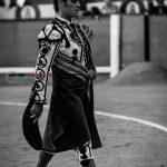 Gahirupe Goyesca 2016 (1)