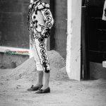 Gahirupe Goyesca 2016 (12)