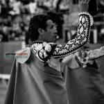 Gahirupe Goyesca 2016 (3)