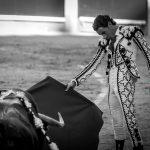 Gahirupe Goyesca 2016 (6)