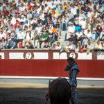 Gahirupe Goyesca 2016 (8)