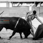 Gahirupe Aitor Dario El Gallo 2016 (4)