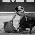 Gahirupe Aitor Dario El Gallo 2016 (7)