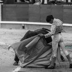 Gahirupe Alejandro Conquero 2016 (2)