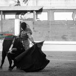 Gahirupe Alejandro Conquero 2016 (6)