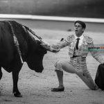 Gahirupe Alejandro Conquero 2016 (7)