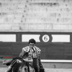 Gahirupe Luis Manuel Terron 2015 (12)