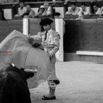 Gahirupe Miguel Maestro 2016 (2)
