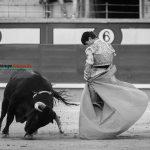 Gahirupe Miguel Maestro 2016 (4)