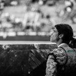 Gahirupe Ricardo Maldonado 2016 (1)