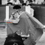 Gahirupe Ricardo Maldonado 2016 (2)