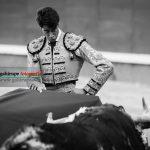 Gahirupe Ricardo Maldonado 2016 (3)
