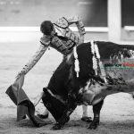 Gahirupe Ricardo Maldonado 2016 (4)